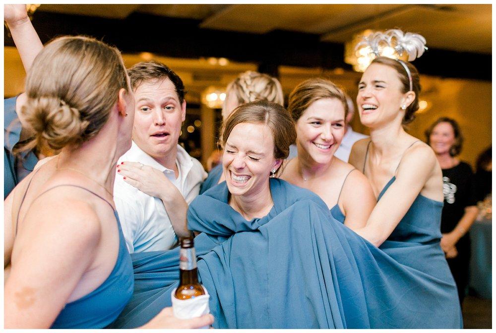 Stone Tower Winery Wedding_0133.jpg