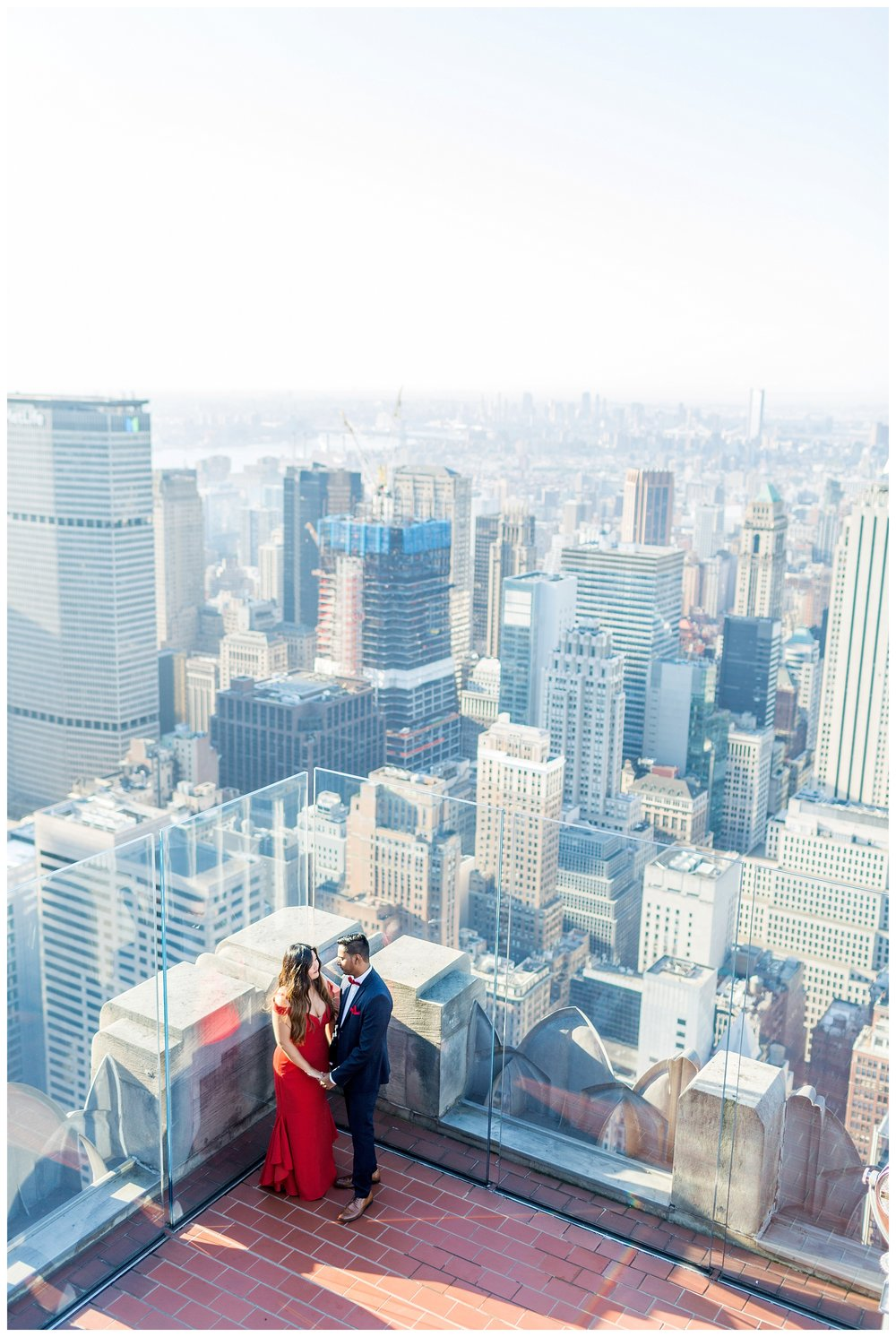 Top of the Rock Engagement_0000.jpg