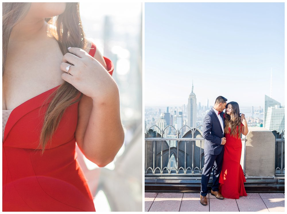 Top of the Rock Engagement_0002.jpg