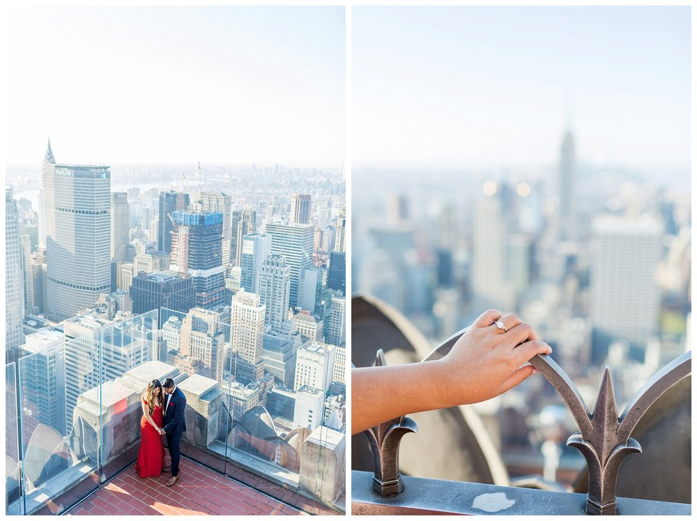 Top of the Rock Engagement_0006.jpg