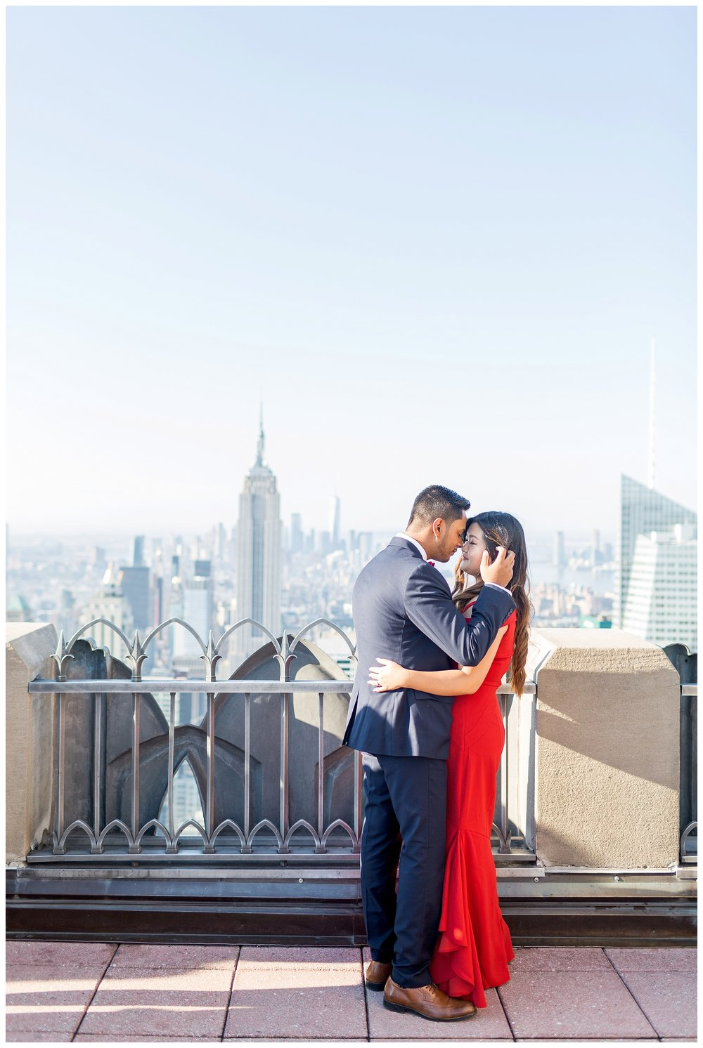 Top of the Rock Engagement_0005.jpg