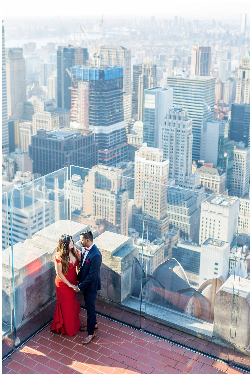 Top of the Rock Engagement_0007.jpg