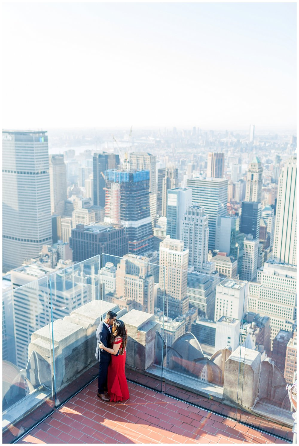 Top of the Rock Engagement_0009.jpg