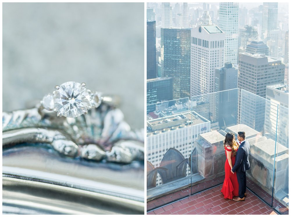 Top of the Rock Engagement_0012.jpg