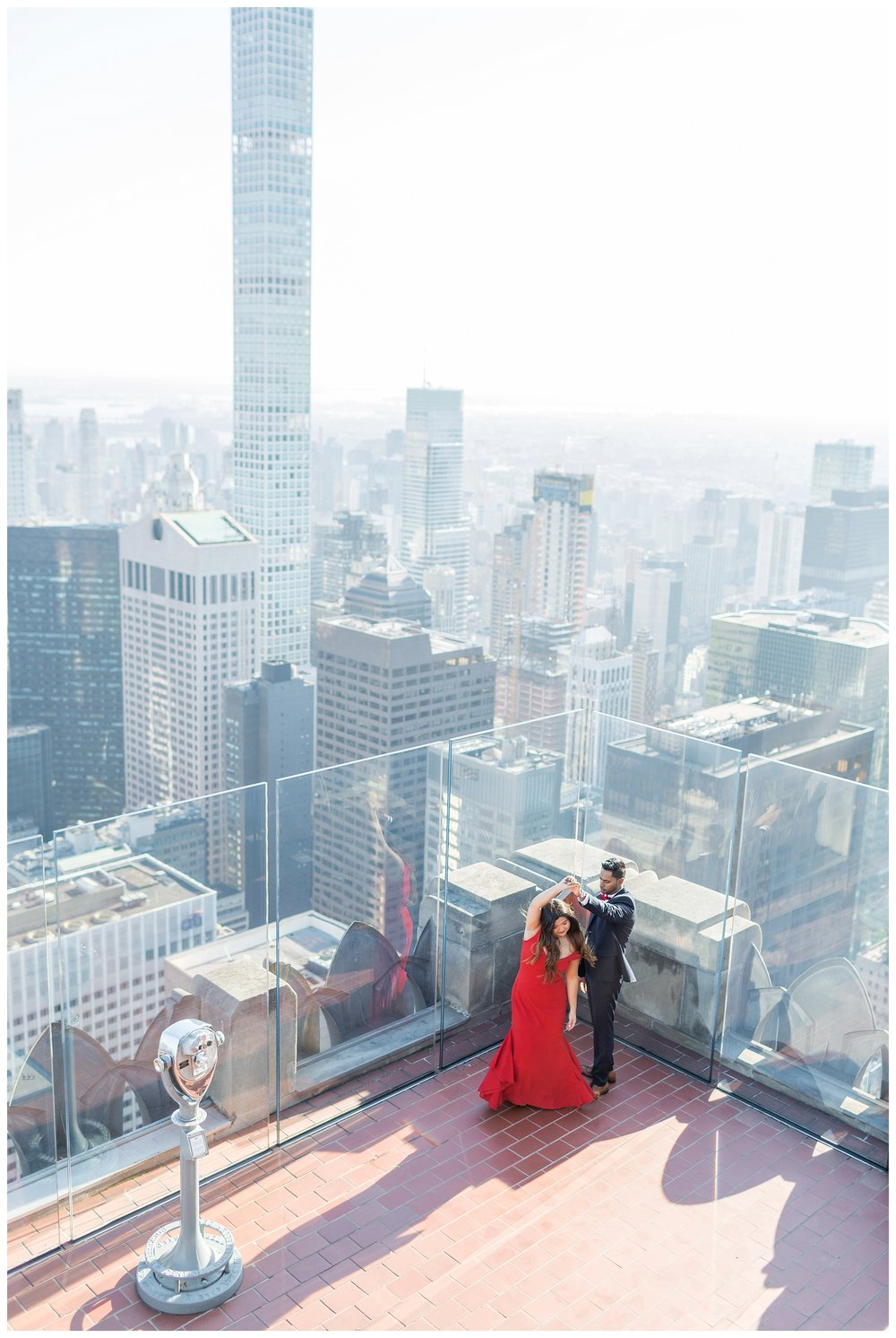 Top of the Rock Engagement_0011.jpg