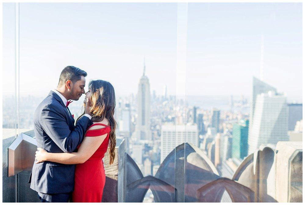 Top of the Rock Engagement_0013.jpg