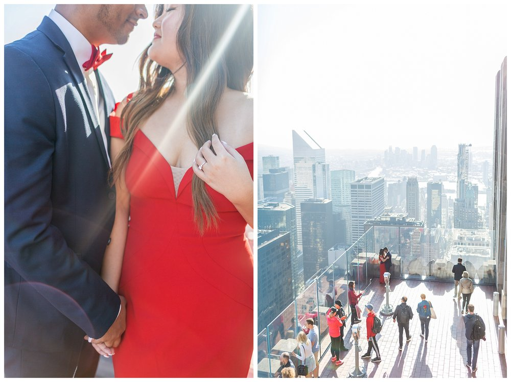 Top of the Rock Engagement_0016.jpg