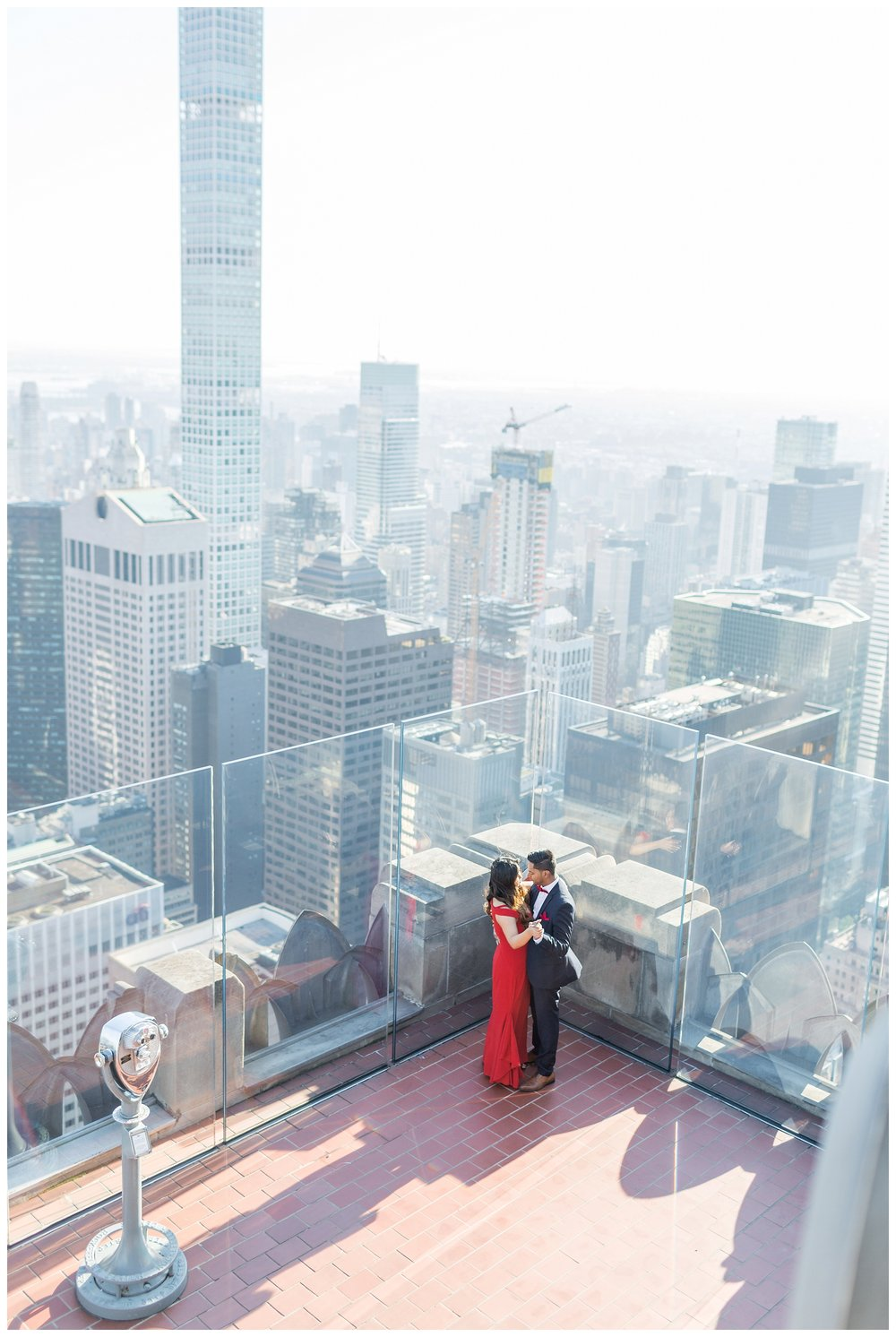 Top of the Rock Engagement_0015.jpg