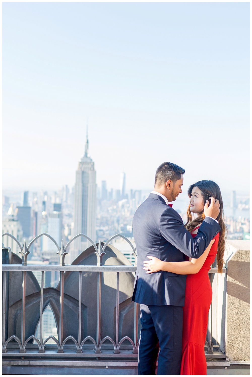 Top of the Rock Engagement_0017.jpg
