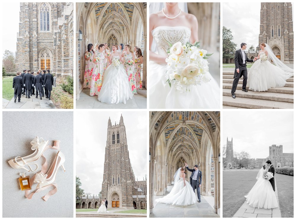 Best DC Wedding Photographer Kir Tuben_0011.jpg