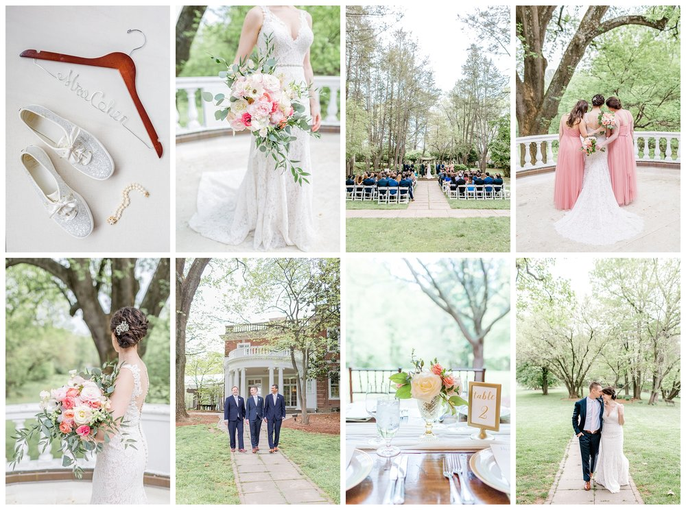 Best DC Wedding Photographer Kir Tuben_0015.jpg