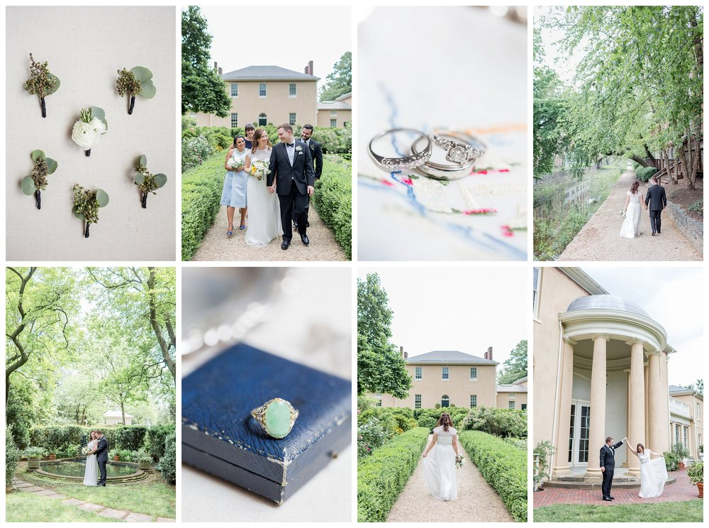 Best DC Wedding Photographer Kir Tuben_0016.jpg