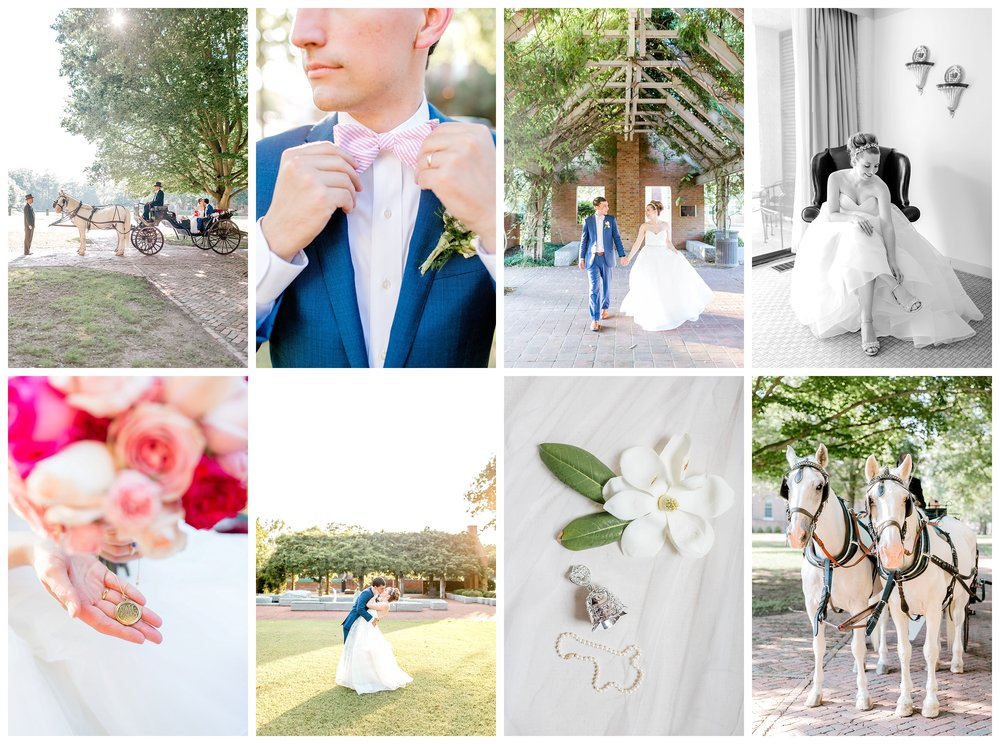 Best DC Wedding Photographer Kir Tuben_0019.jpg