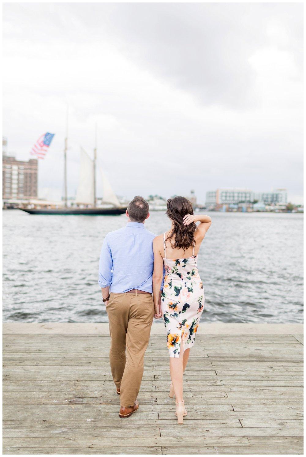Baltimore Engagement Photos_0003.jpg