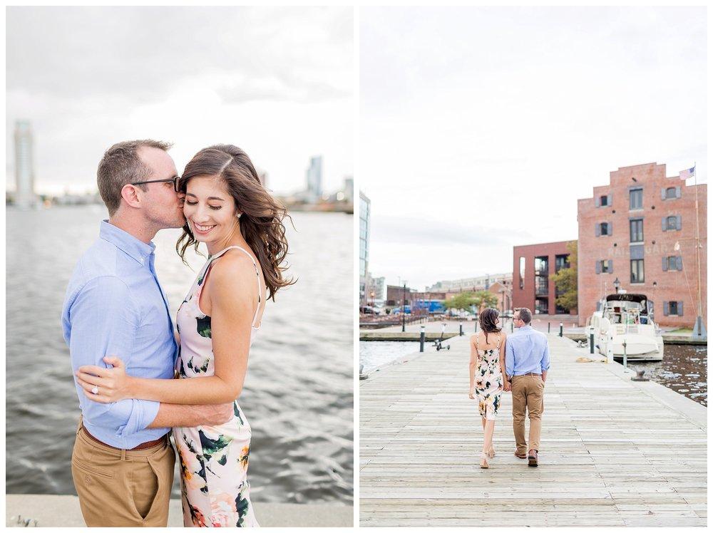 Baltimore Engagement Photos_0004.jpg