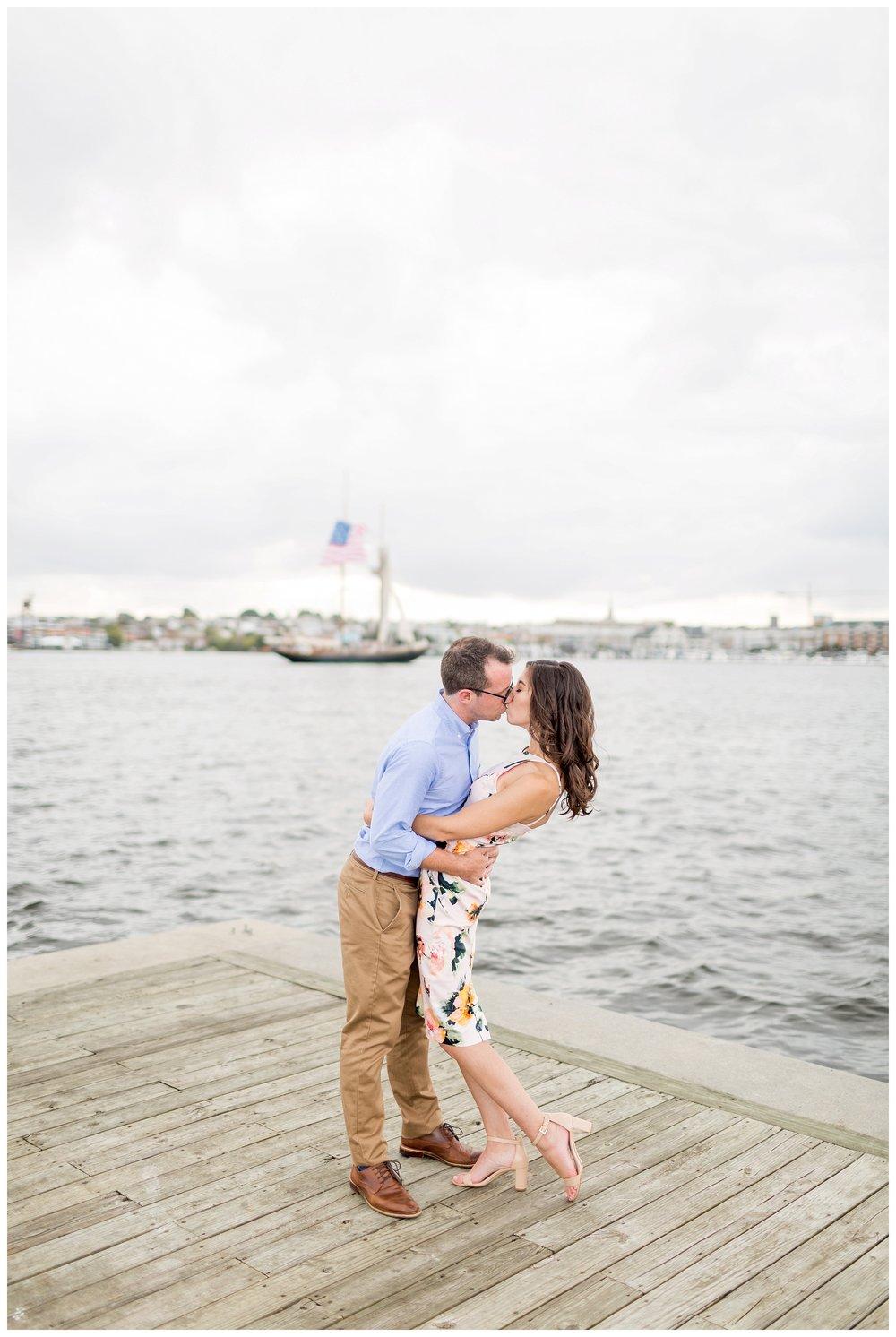 Baltimore Engagement Photos_0005.jpg