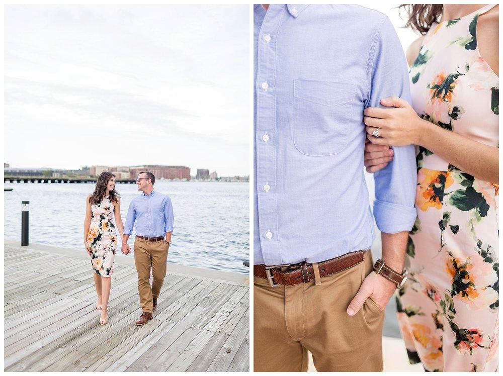 Baltimore Engagement Photos_0006.jpg