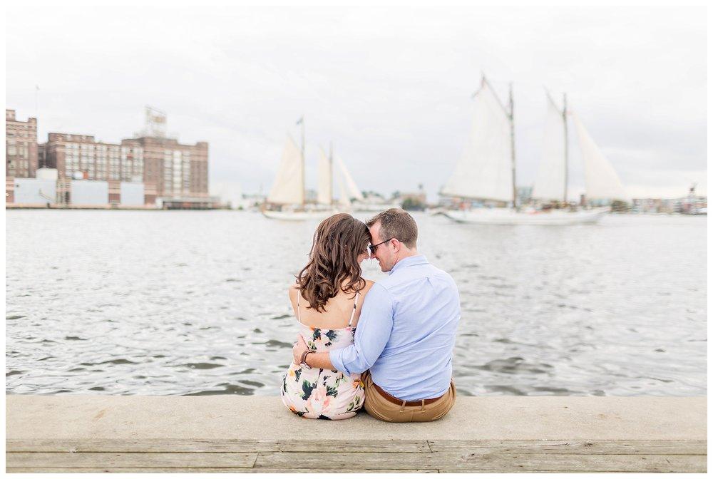 Baltimore Engagement Photos_0007.jpg