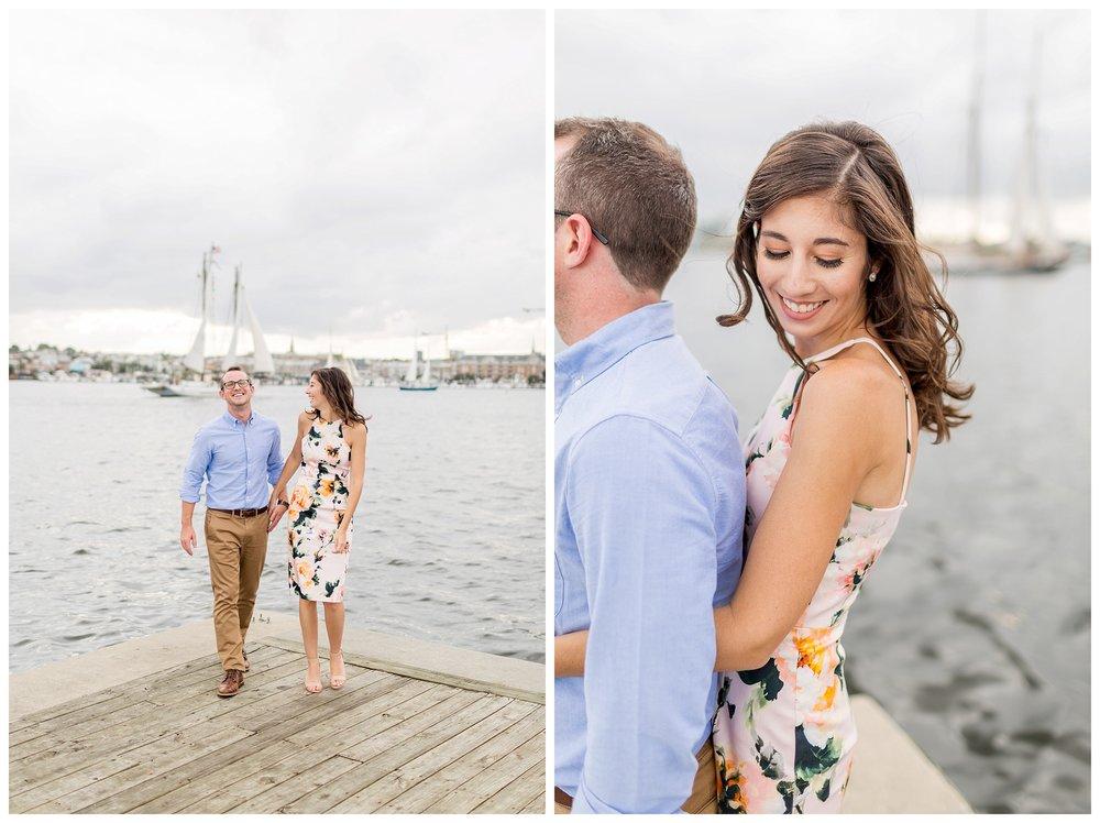 Baltimore Engagement Photos_0008.jpg