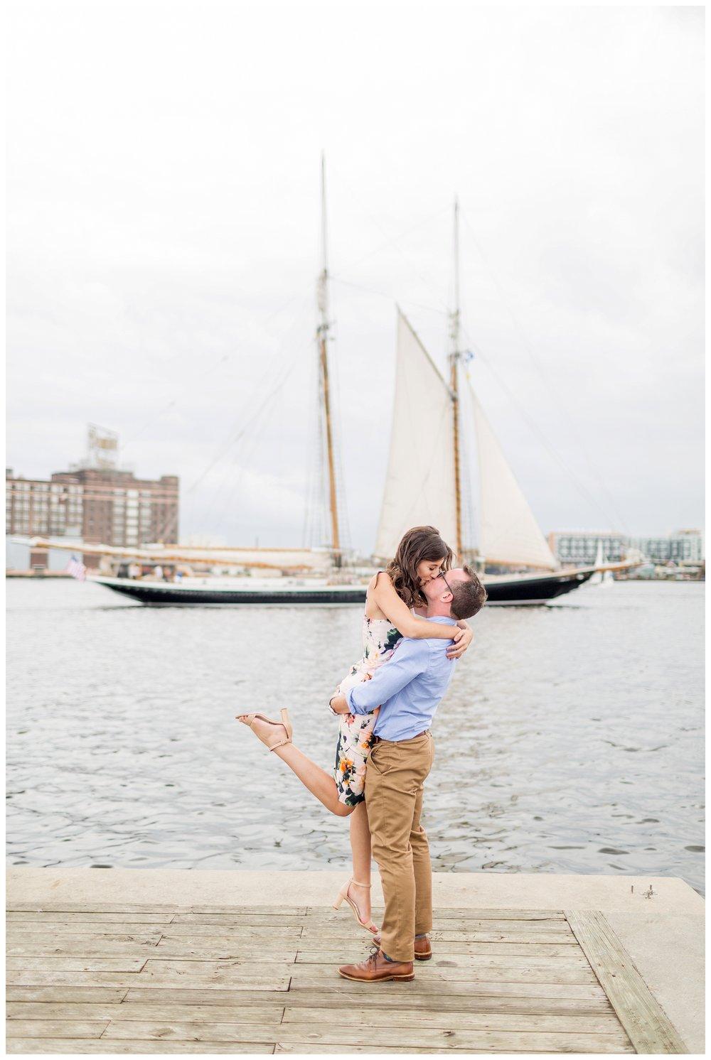 Baltimore Engagement Photos_0009.jpg