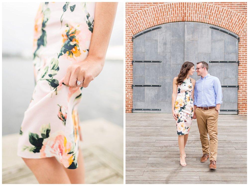 Baltimore Engagement Photos_0012.jpg