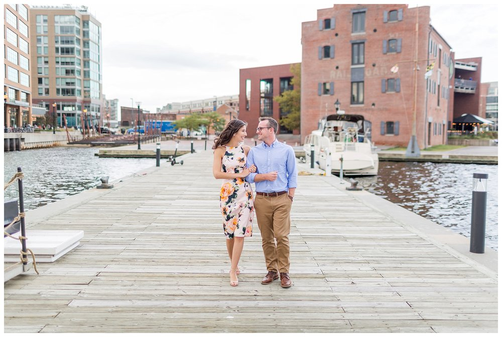 Baltimore Engagement Photos_0014.jpg