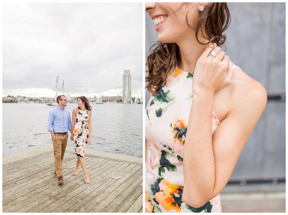 Baltimore Engagement Photos_0015.jpg