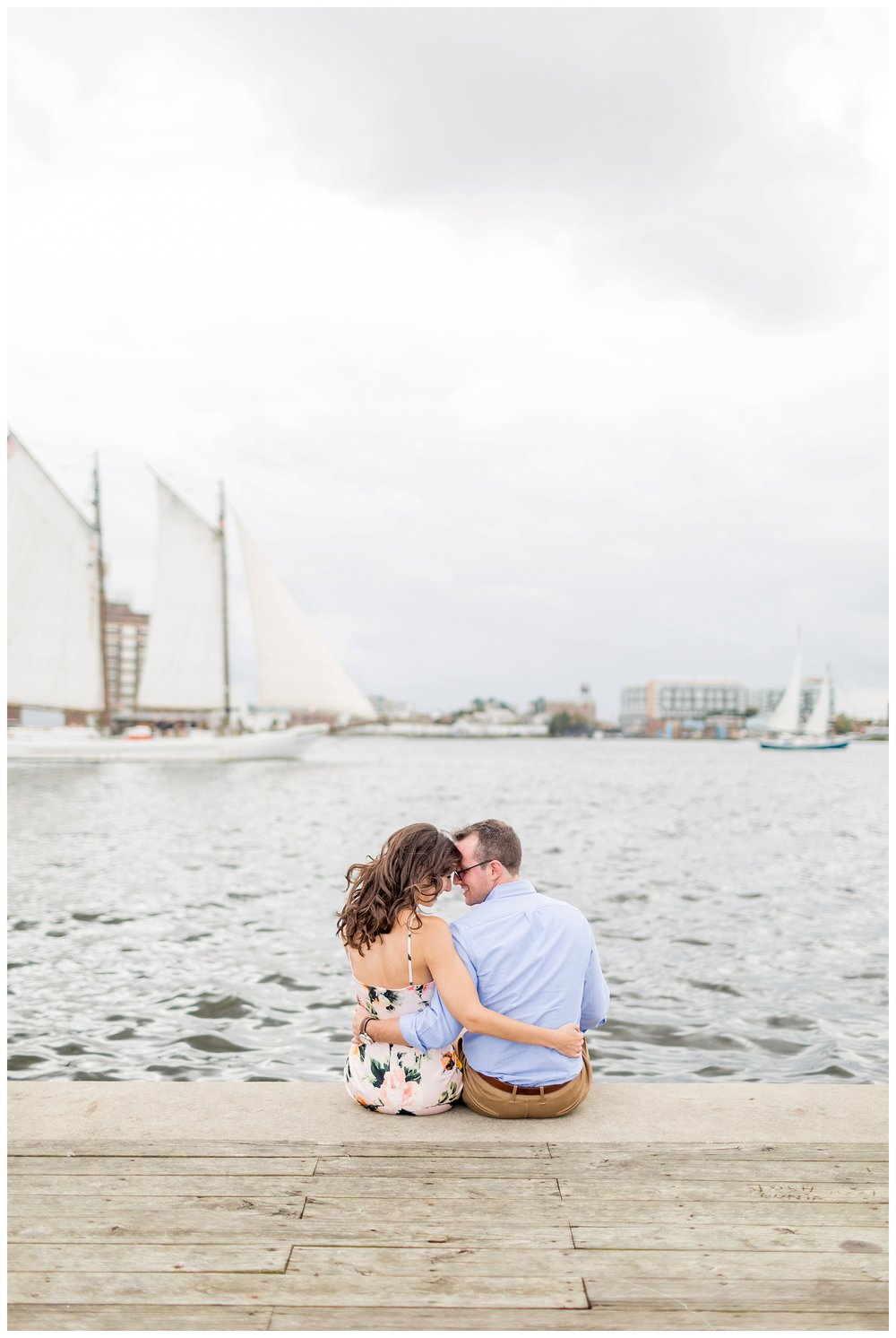 Baltimore Engagement Photos_0018.jpg