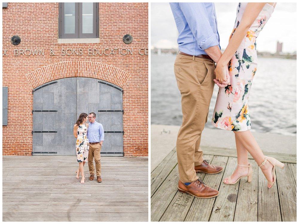 Baltimore Engagement Photos_0019.jpg