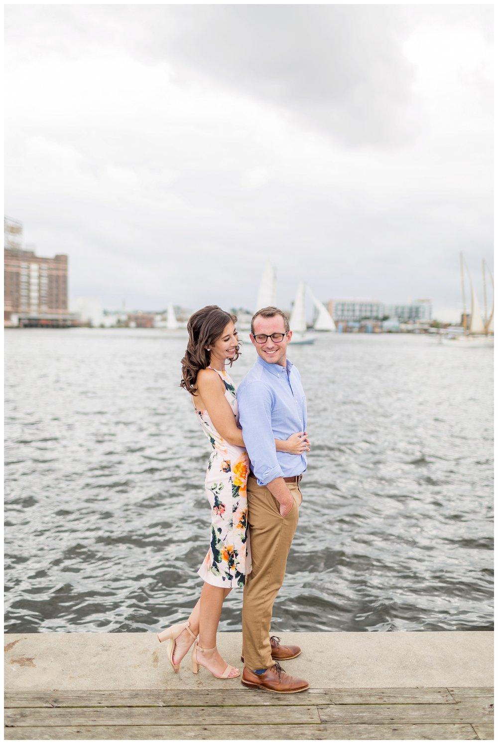 Baltimore Engagement Photos_0020.jpg