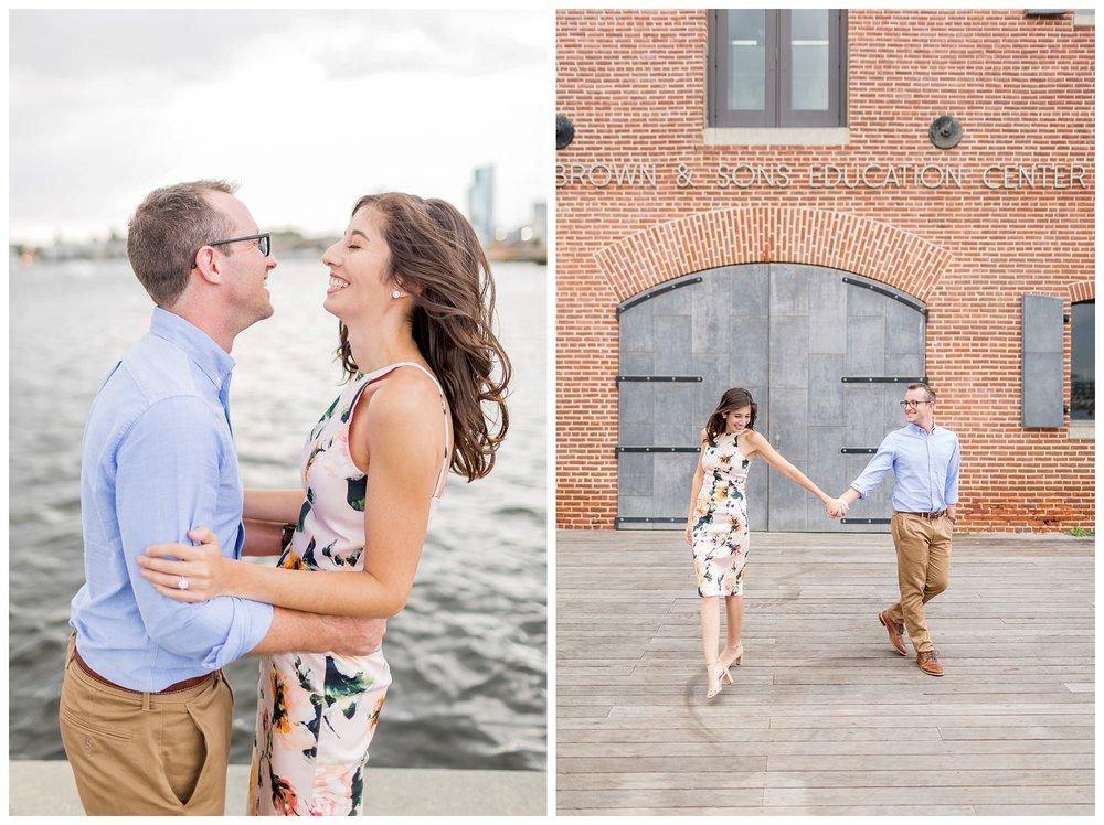 Baltimore Engagement Photos_0023.jpg