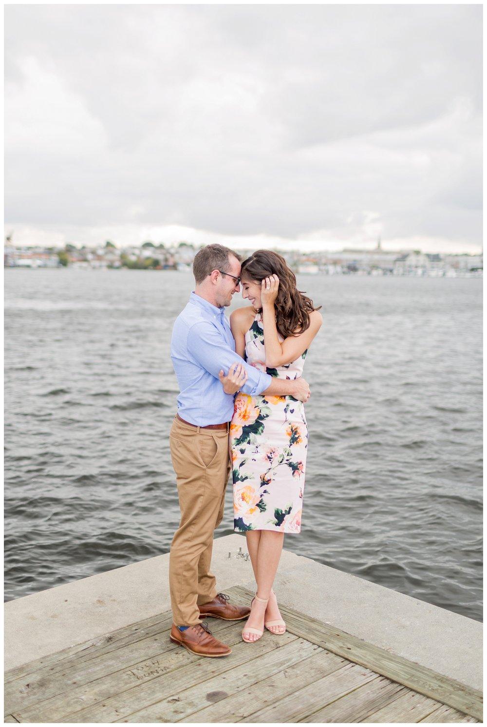 Baltimore Engagement Photos_0022.jpg