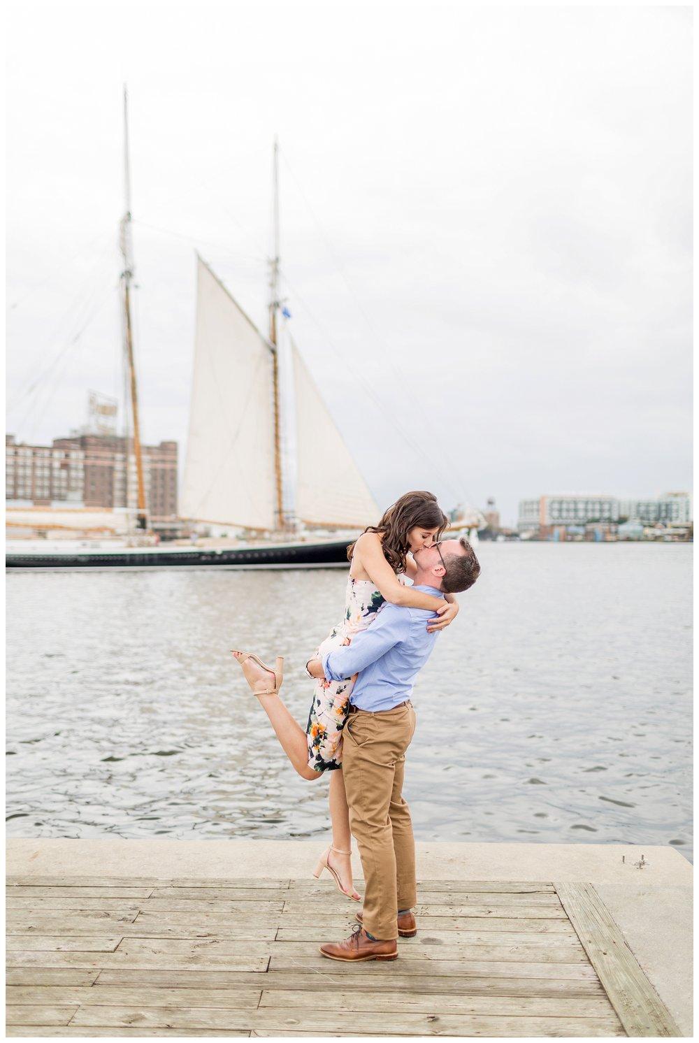 Baltimore Engagement Photos_0024.jpg