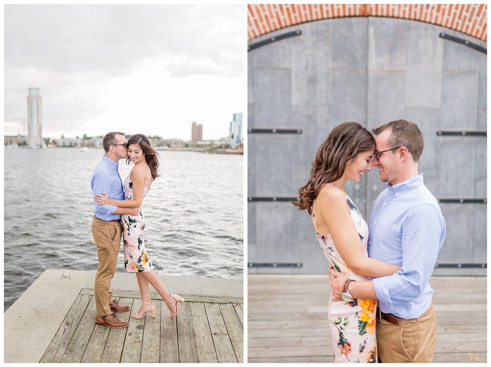 Baltimore Engagement Photos_0026.jpg