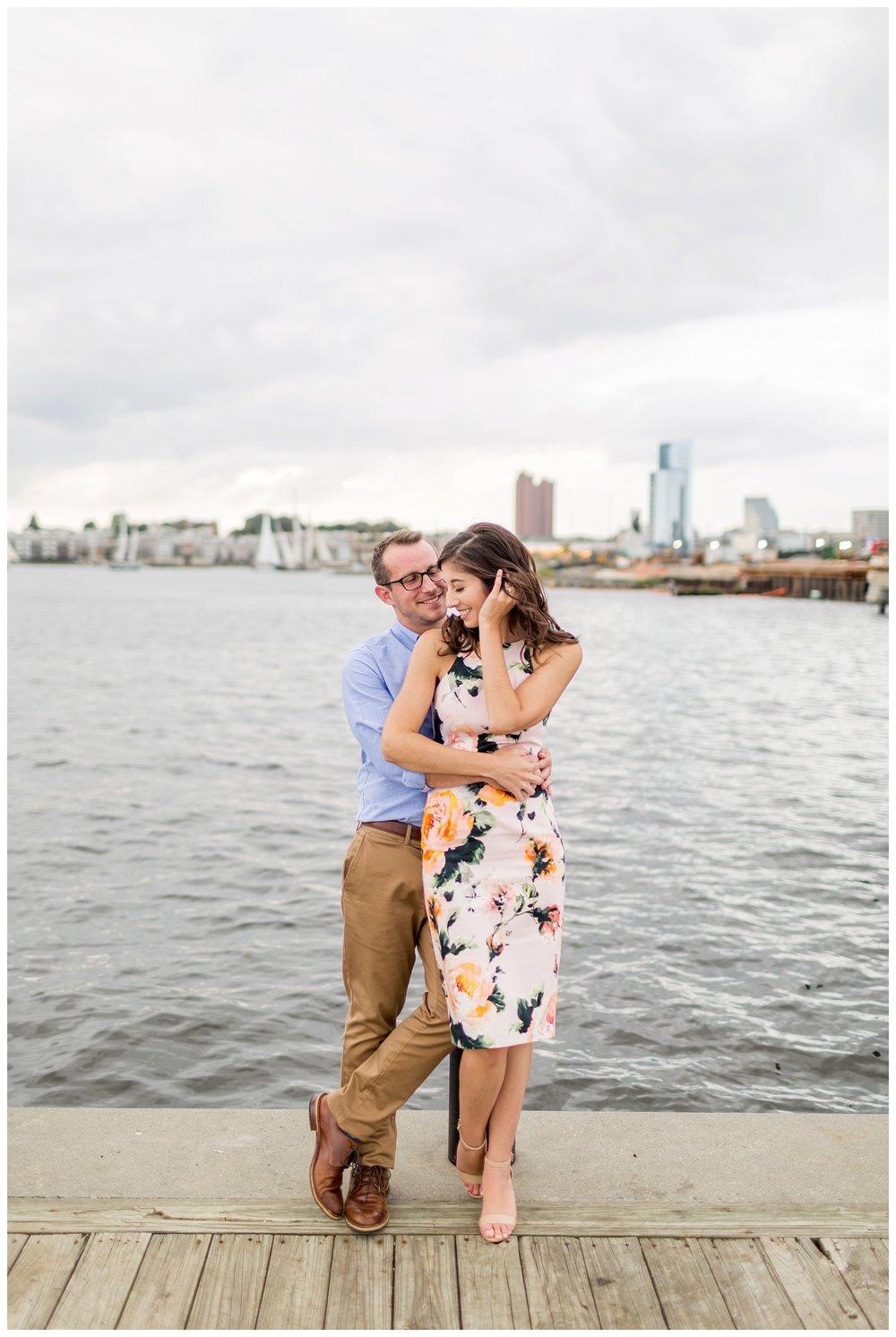 Baltimore Engagement Photos_0027.jpg