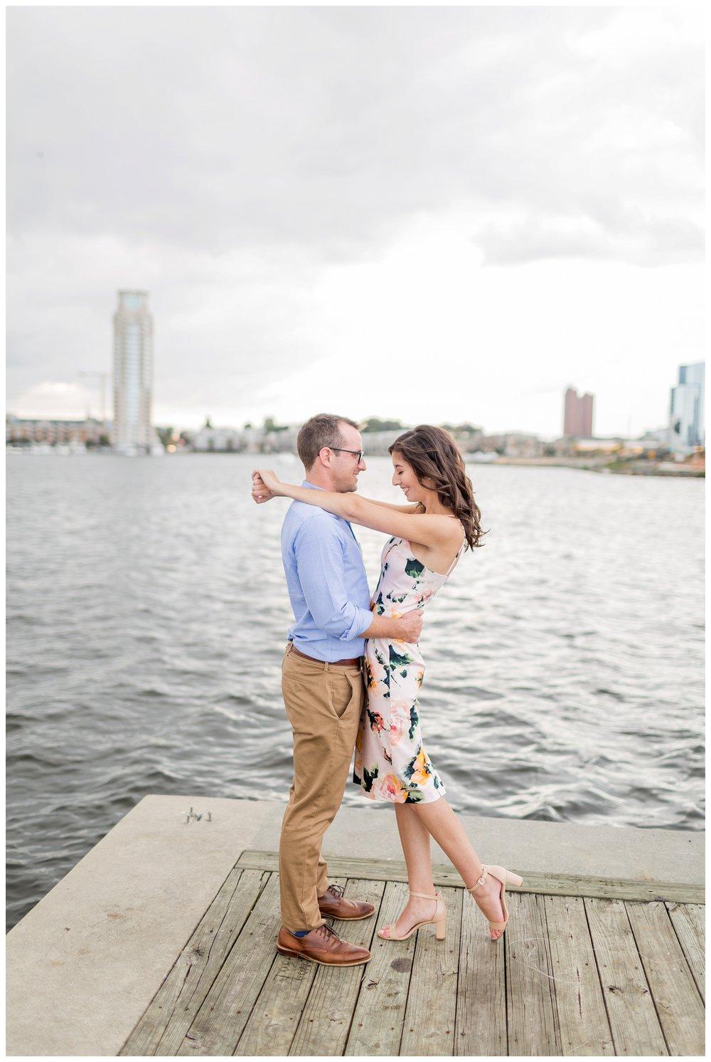 Baltimore Engagement Photos_0029.jpg