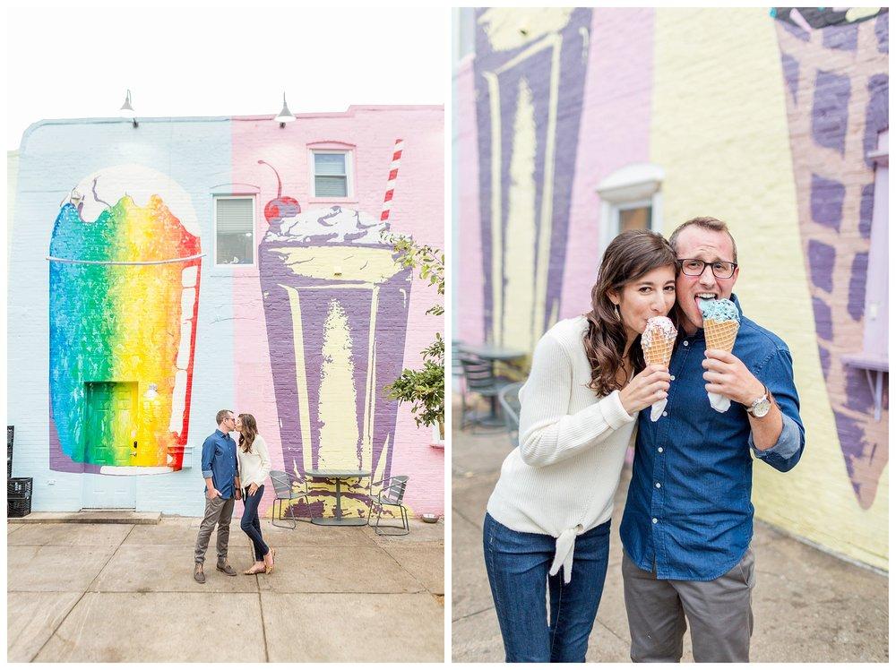 Baltimore Engagement Photos_0036.jpg