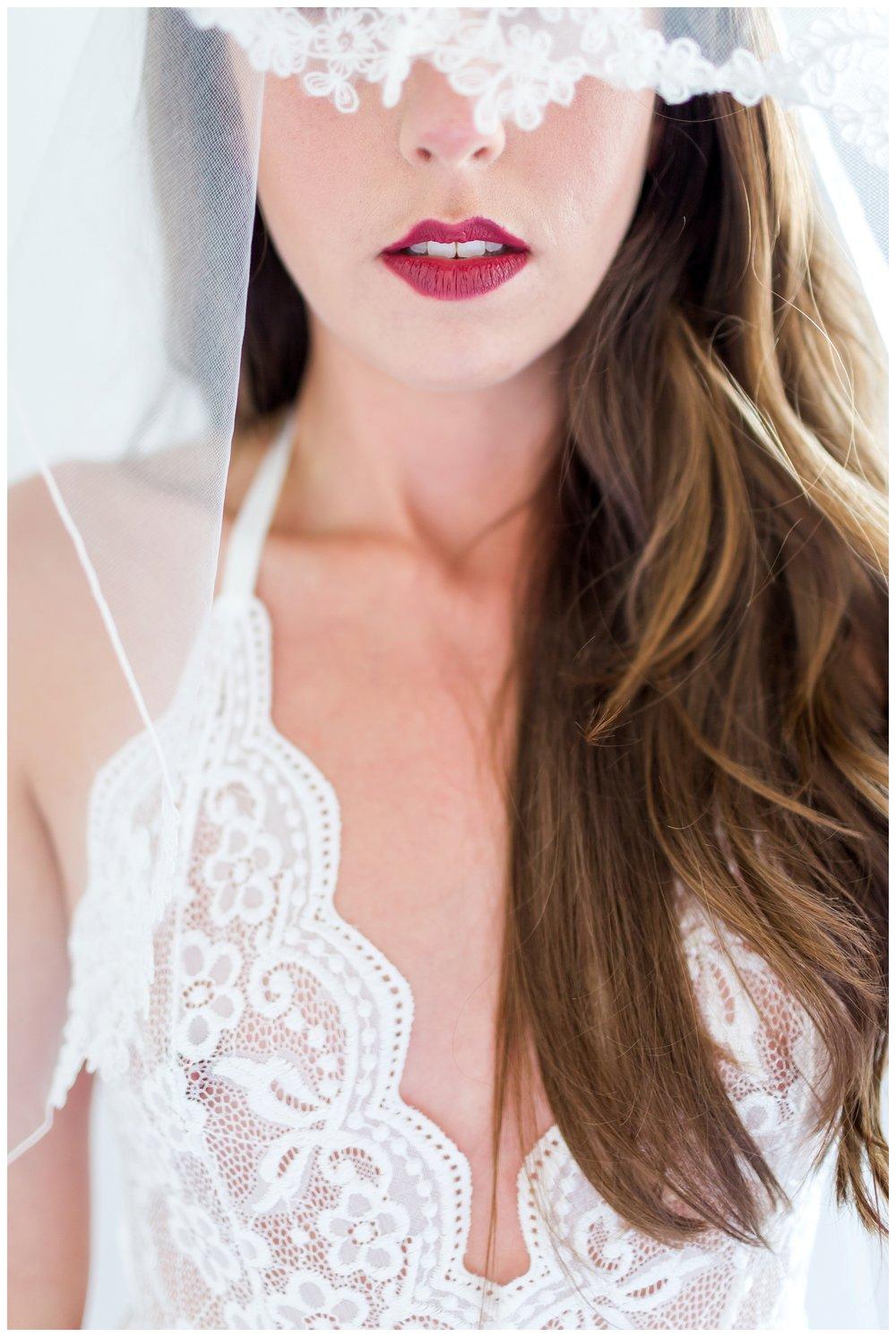 Virginia Bridal Boudoir_0000.jpg