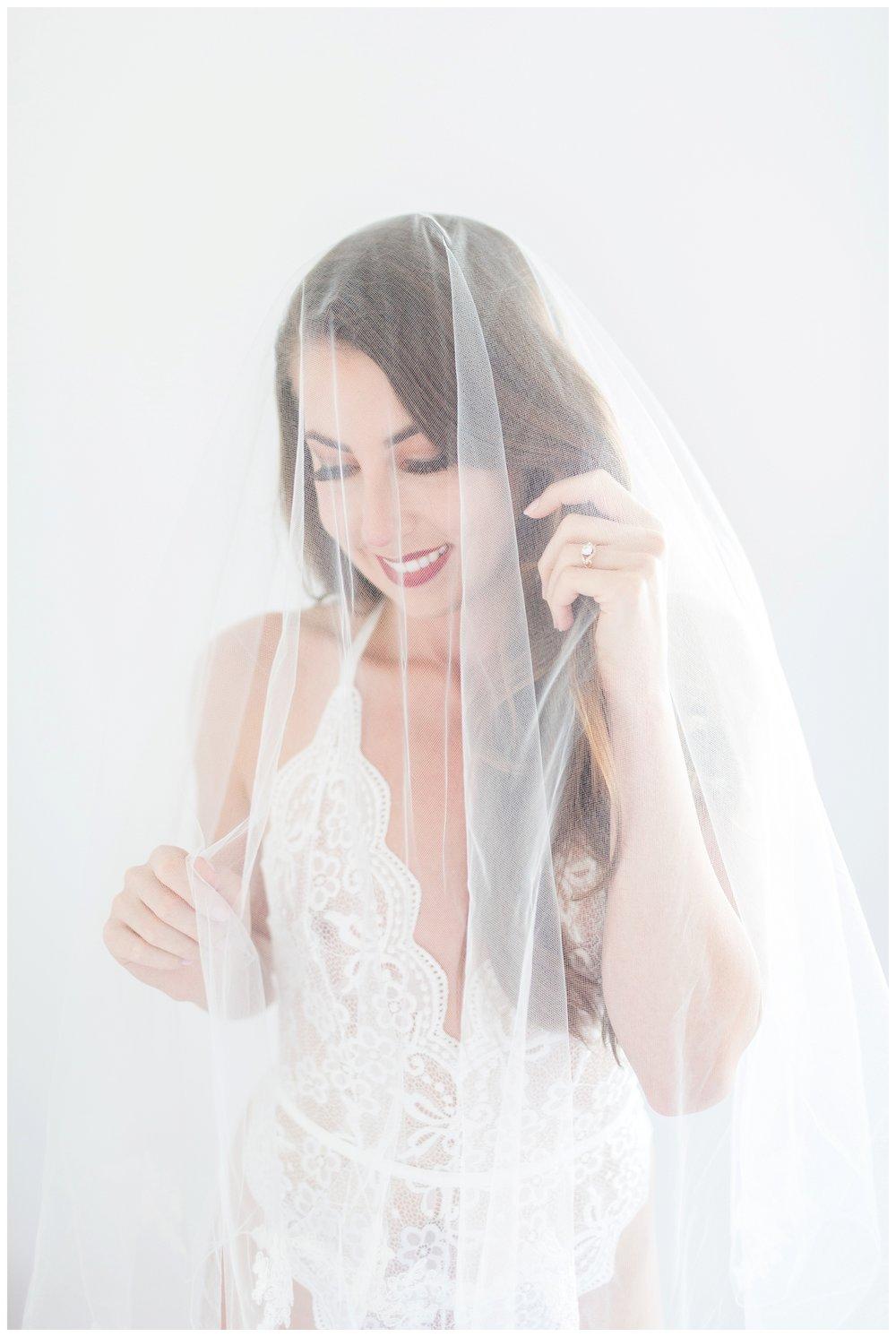 Virginia Bridal Boudoir_0005.jpg