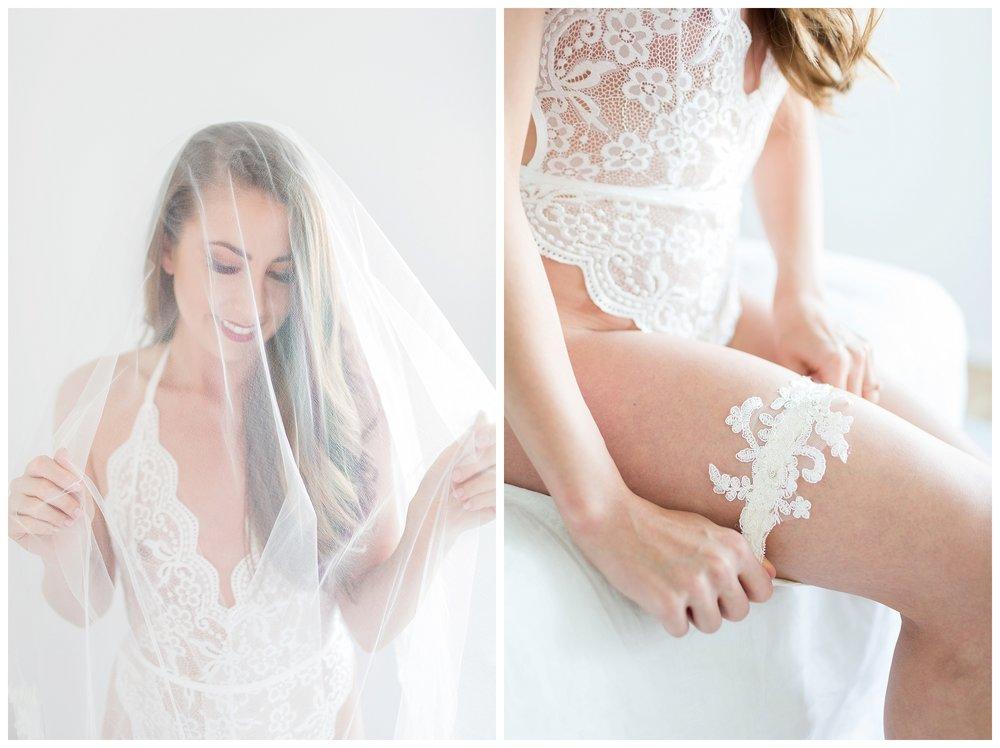 Virginia Bridal Boudoir_0008.jpg