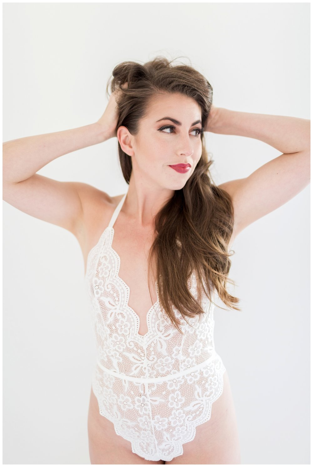 Virginia Bridal Boudoir_0007.jpg