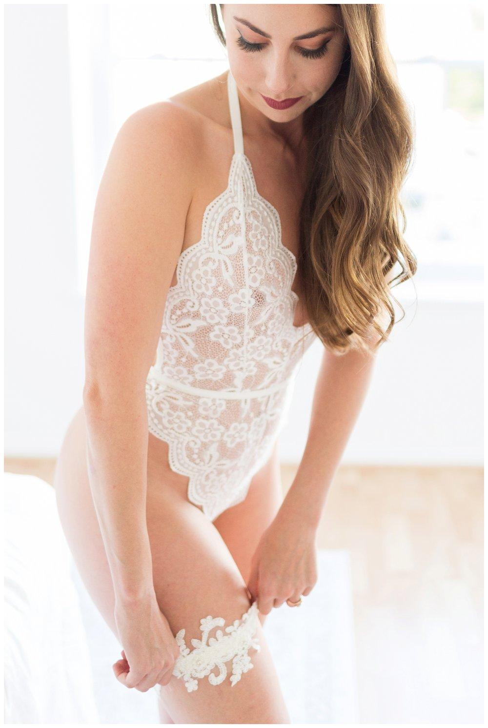 Virginia Bridal Boudoir_0009.jpg