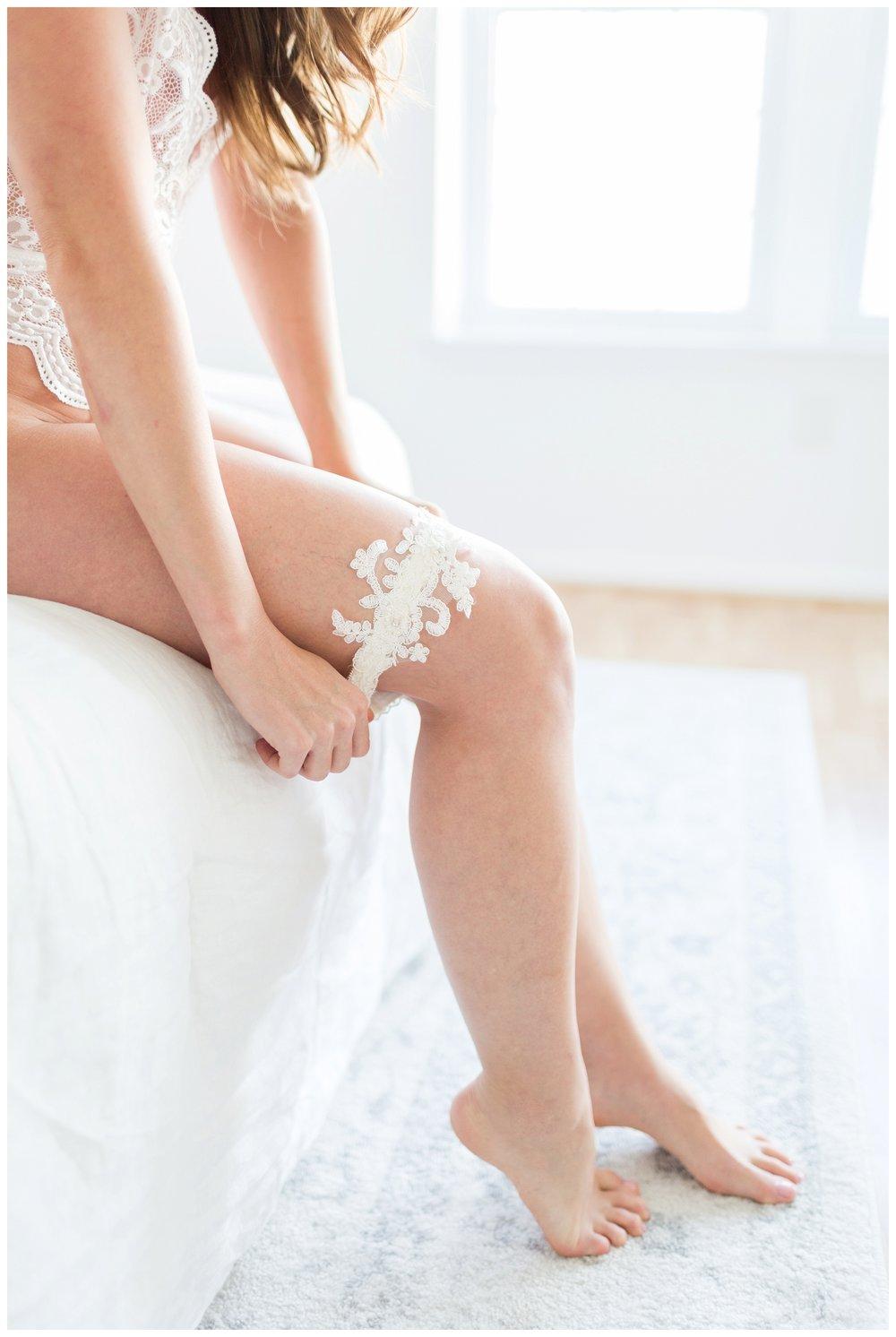 Virginia Bridal Boudoir_0014.jpg