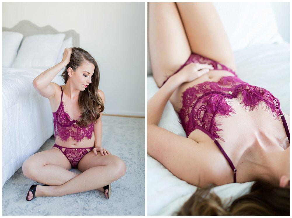Virginia Bridal Boudoir_0021.jpg