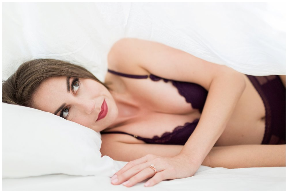 Virginia Bridal Boudoir_0032.jpg