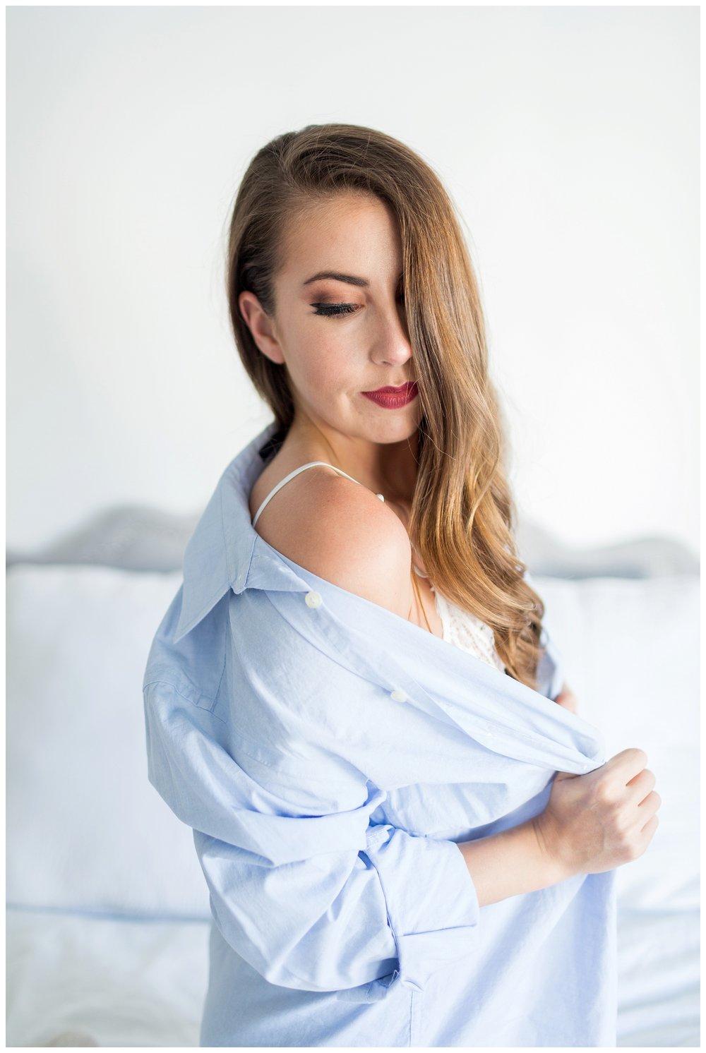 Virginia Bridal Boudoir_0034.jpg