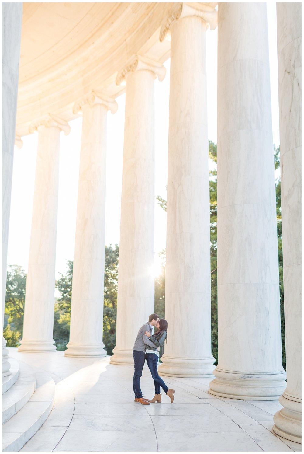 Washington DC Engagement Photographer_0001.jpg