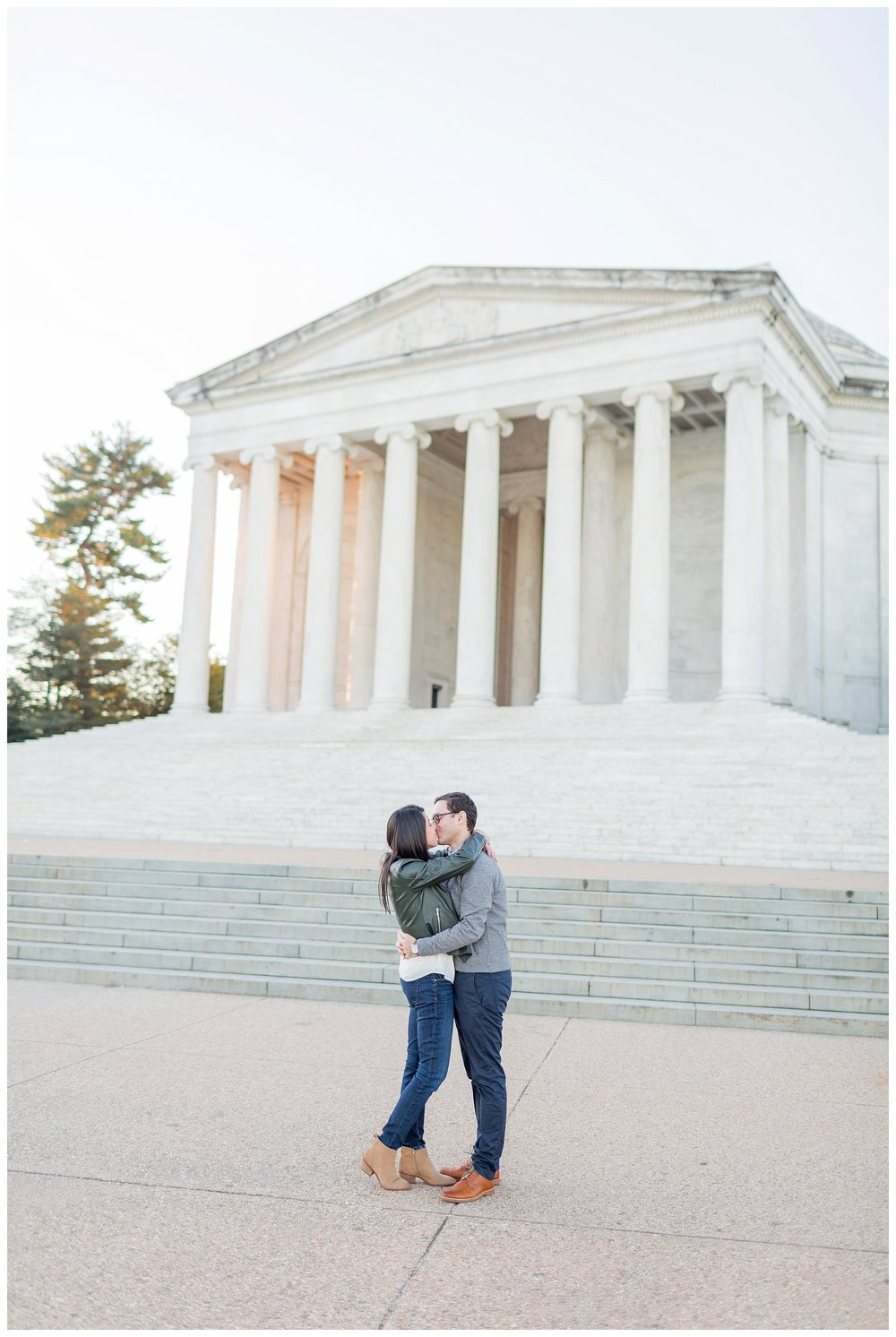 Washington DC Engagement Photographer_0003.jpg