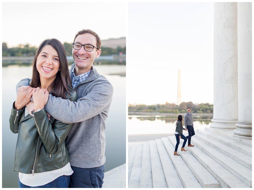 Washington DC Engagement Photographer_0004.jpg