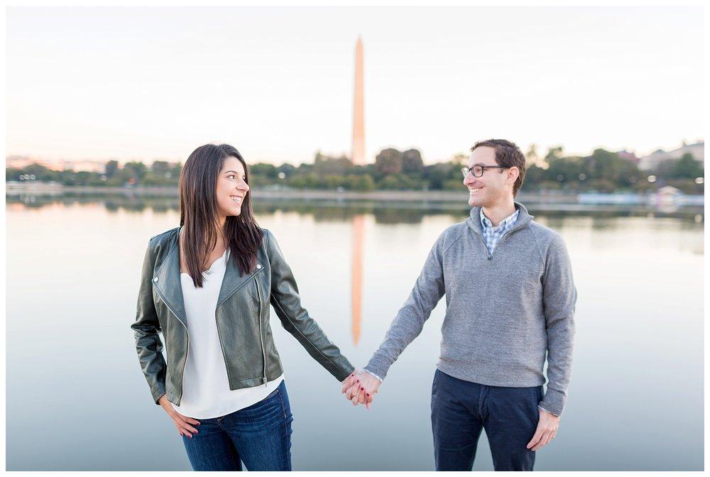Washington DC Engagement Photographer_0005.jpg